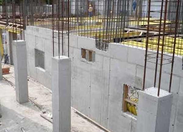 ГостМосБетон: полный ассортимент товарных бетонов